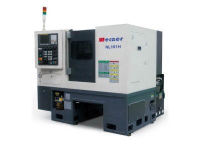 Werner NL161H/HC