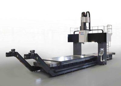 Werner PM2580U