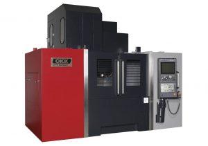 OKK-VM660R
