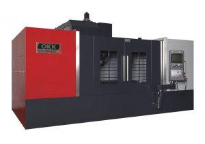 OKK-VM940R
